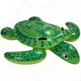 Черепаха надувная Intex 56524