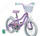 Велосипед детский Schwinn Jasmine