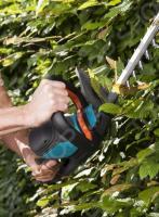 Ножницы для живой изгороди Gardena ComfortCut 550/50