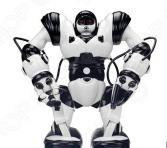 Игрушка-робот Человек A049700