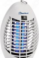 Лампа антимоскитная Komfort KF-1096