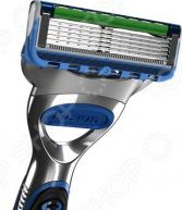 Бритва Gillette Fusion Proglide Power