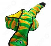 Игрушка для собак Petstages OH Invincibles «Змея»