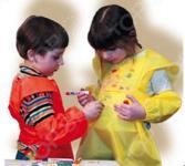 Спецодежда для занятия творчеством детская Sportbaby «БЭБИ». В ассортименте