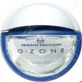 Туалетная вода для мужчин Sergio Tacchini Ozone