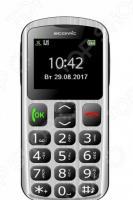 Мобильный телефон Atomic G2001