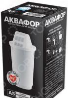 Комплект модулей сменных фильтрующих Аквафор А5