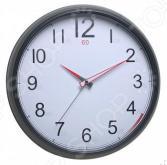 Часы настенные Бюрократ WALLC-R08P