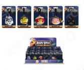 Игрушка-подвеска мягкая Angry Birds 93158. В ассортименте