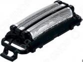 Сетка для электробритвы Panasonic WES9089 Y1361