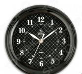 Часы Вега П 6-6-93 «Классика»