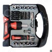 Набор инструментов Zipower PM 5130