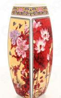Ваза Elan Gallery «Цветок лотоса» 501917