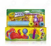 Набор пластилина игровой Crayola с инструментами 57-2033