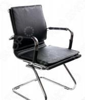 Кресло Бюрократ CH-993-Low-V
