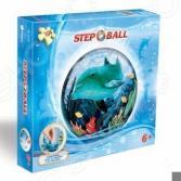 Пазл 108 элементов Step By Step «Подводный мир» 27834