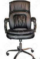 Кресло руководителя College BX-3001-1