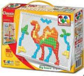 Мозаика Toys Union «Корабль пустыни»