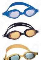 Очки для плавания детские Bestway «Ускорение». В ассортименте
