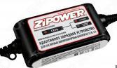 Устройство зарядное для аккумуляторов Zipower PM 6518