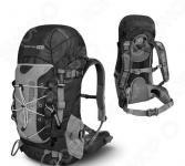 Рюкзак туристический Trimm Raptor