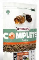 Корм для морских свинок Versele-Laga Complete Cavia