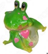 Подставка для мобильного телефона «Влюблённый Лягушонок»