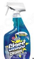 Очиститель стекол универсальный с аммиаком GUNK GC-33