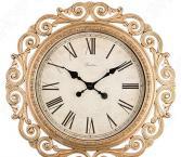 Часы настенные Lefard Royal house 220-107