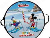 Ледянка Disney MMCH