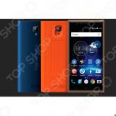 Смартфон Highscreen Boost 3 SE