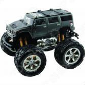 Автомобиль на радиоуправлении 1:26 KidzTech Hummer H2. В ассортименте