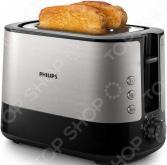 Тостер Philips HD 2635/90