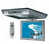 Телевизор автомобильный Mystery MMTC-1030 D