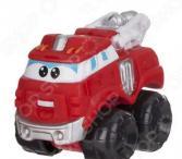 Машинка игрушечная Chuck & Friends «Бумер»