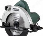 Пила циркулярная Engy ECS-1200