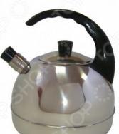 Чайник со свистком Амет 1с44