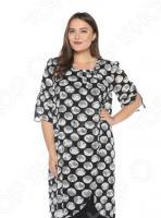 Платье Pretty Woman «Свидание мечты». Цвет: черный