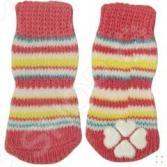 Носки для собак DEZZIE 562530