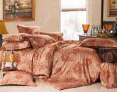 Комплект постельного белья Primavelle Аликанте. 2-спальный