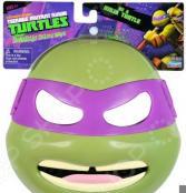 Маска супер-героя Turtles «Донателло»