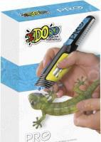 Ручка 3D Redwood «Вертикаль PRO»