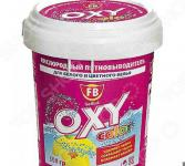 Пятновыводитель FeedBack Oxy Color