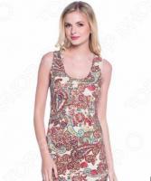 Платье домашнее Alla buone 99005