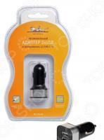 Адаптер в прикуриватель Airline ACH-2U-04
