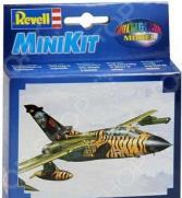 Сборная модель самолета Revell Tornado IDS