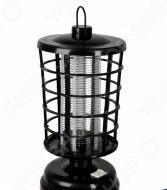 Лампа антимоскитная Green Helper HCX-986 «Скат 12»
