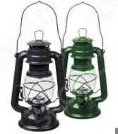 Лампа туристическая мультитопливная Boyscout «Летучая мышь». В ассортименте