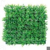 Искусственная трава DEZZIE 5610166