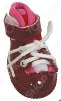 Обувь для собак DEZZIE «Шоко»